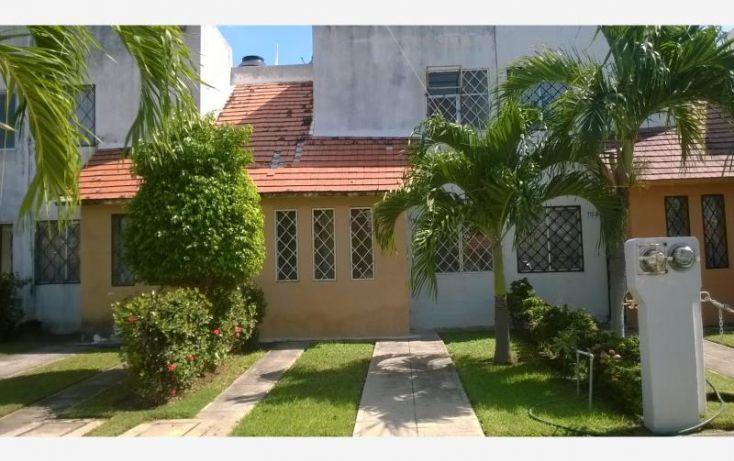 Foto de casa en venta en, llano largo, acapulco de juárez, guerrero, 1806424 no 01