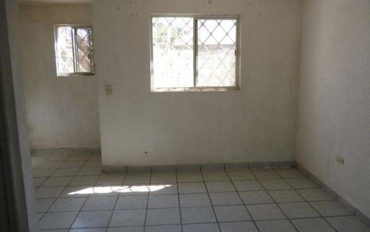 Foto de casa en venta en, llano largo, acapulco de juárez, guerrero, 1806424 no 03