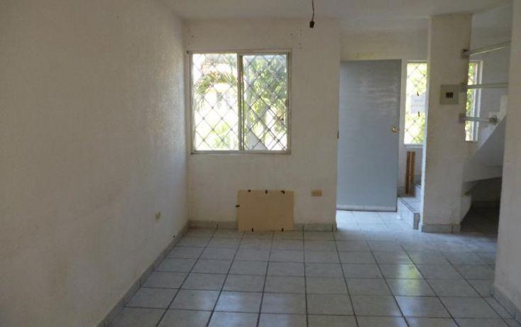 Foto de casa en venta en, llano largo, acapulco de juárez, guerrero, 1806424 no 04