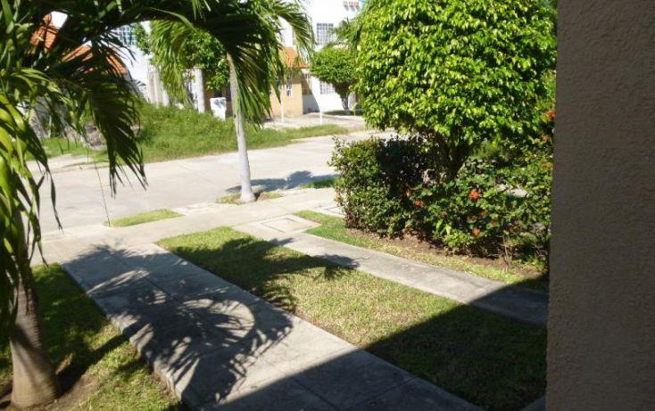 Foto de casa en venta en, llano largo, acapulco de juárez, guerrero, 1806424 no 05