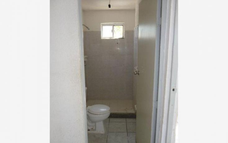 Foto de casa en venta en, llano largo, acapulco de juárez, guerrero, 1806424 no 06