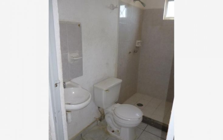 Foto de casa en venta en, llano largo, acapulco de juárez, guerrero, 1806424 no 07