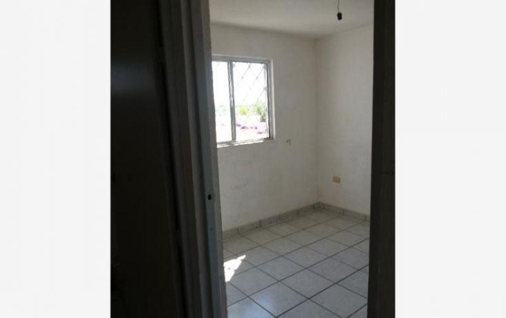 Foto de casa en venta en, llano largo, acapulco de juárez, guerrero, 1806424 no 08