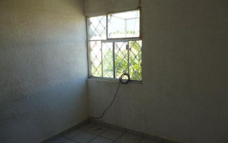 Foto de casa en venta en, llano largo, acapulco de juárez, guerrero, 1806424 no 09