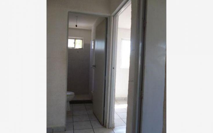 Foto de casa en venta en, llano largo, acapulco de juárez, guerrero, 1806424 no 10