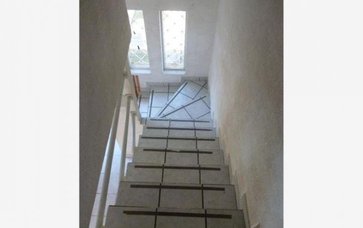 Foto de casa en venta en, llano largo, acapulco de juárez, guerrero, 1806424 no 11