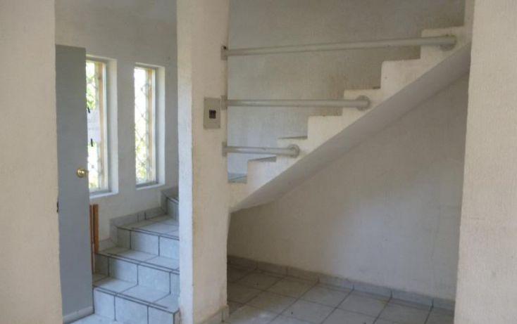 Foto de casa en venta en, llano largo, acapulco de juárez, guerrero, 1806424 no 12