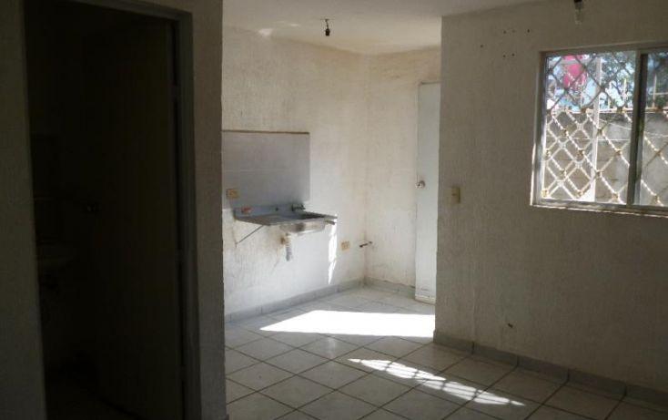 Foto de casa en venta en, llano largo, acapulco de juárez, guerrero, 1806424 no 13