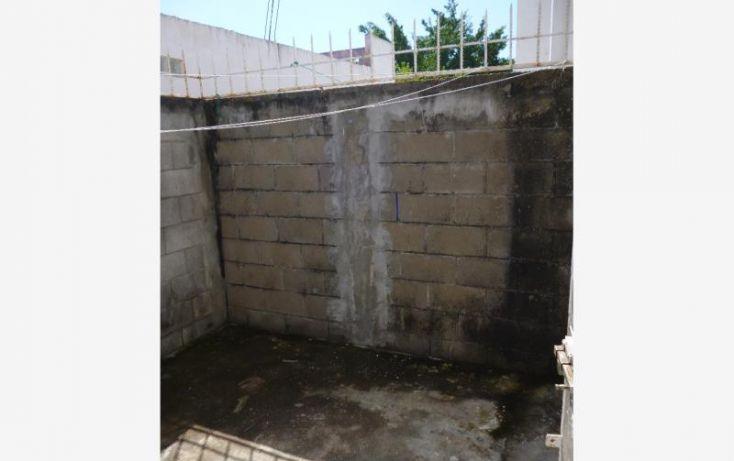 Foto de casa en venta en, llano largo, acapulco de juárez, guerrero, 1806424 no 14