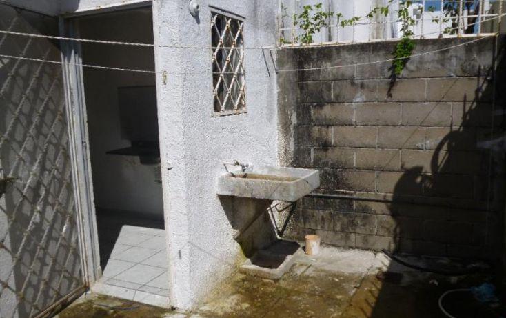 Foto de casa en venta en, llano largo, acapulco de juárez, guerrero, 1806424 no 15