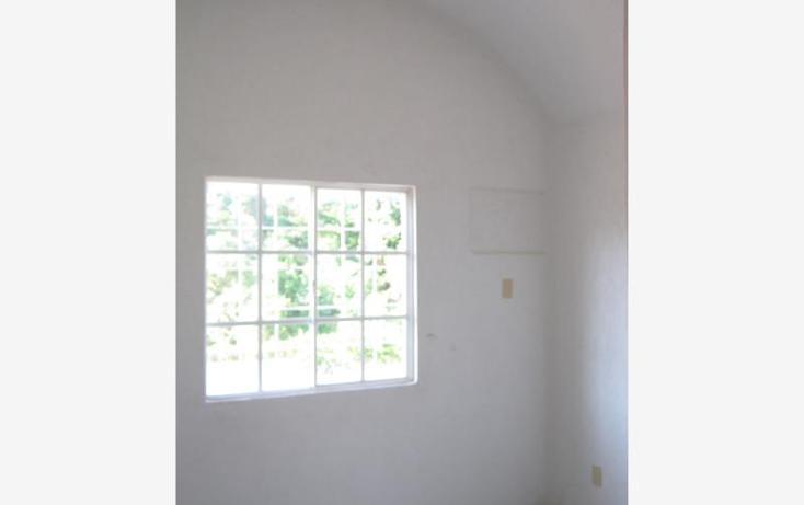 Foto de casa en venta en  , llano largo, acapulco de juárez, guerrero, 1839616 No. 09