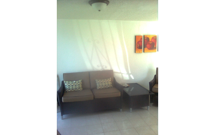 Foto de casa en venta en  , llano largo, acapulco de ju?rez, guerrero, 1856292 No. 02