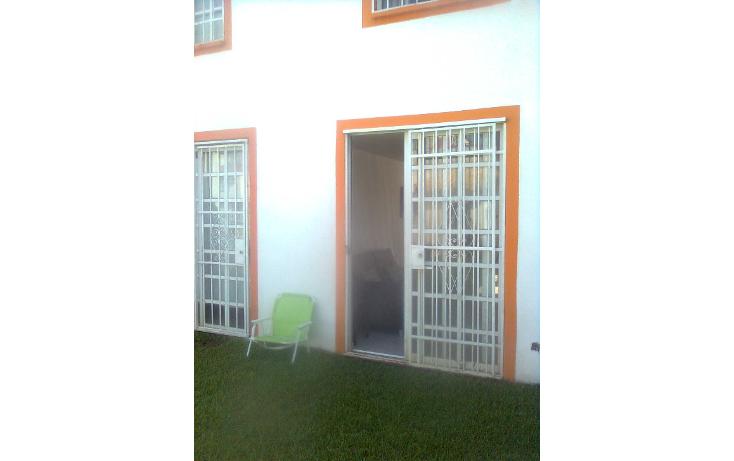 Foto de casa en venta en  , llano largo, acapulco de ju?rez, guerrero, 1856292 No. 05