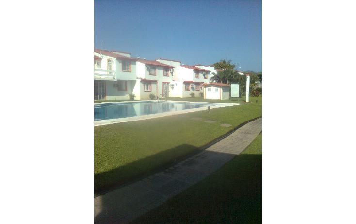 Foto de casa en venta en  , llano largo, acapulco de ju?rez, guerrero, 1856292 No. 06