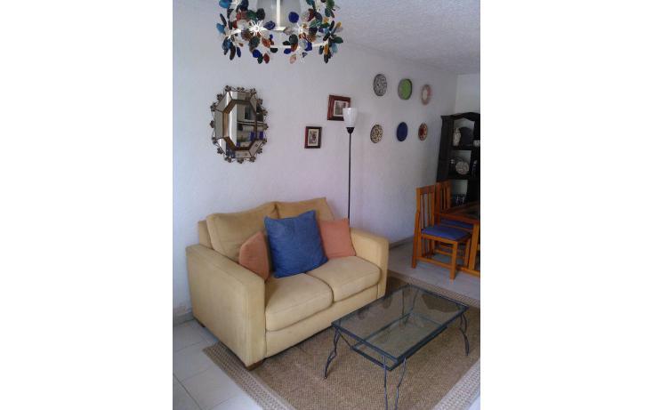 Foto de casa en venta en  , llano largo, acapulco de juárez, guerrero, 1864166 No. 07