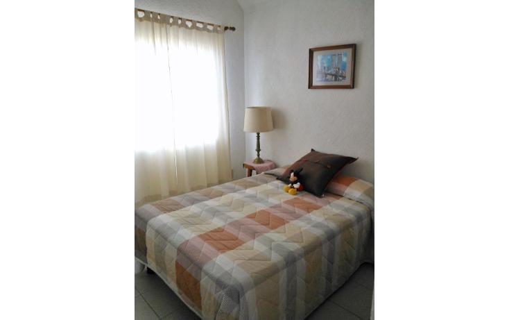 Foto de casa en venta en  , llano largo, acapulco de juárez, guerrero, 1864166 No. 08