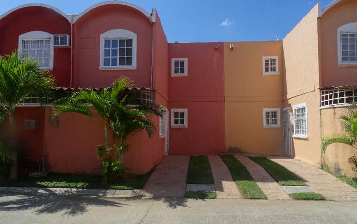Foto de casa en venta en  , llano largo, acapulco de juárez, guerrero, 1864240 No. 02