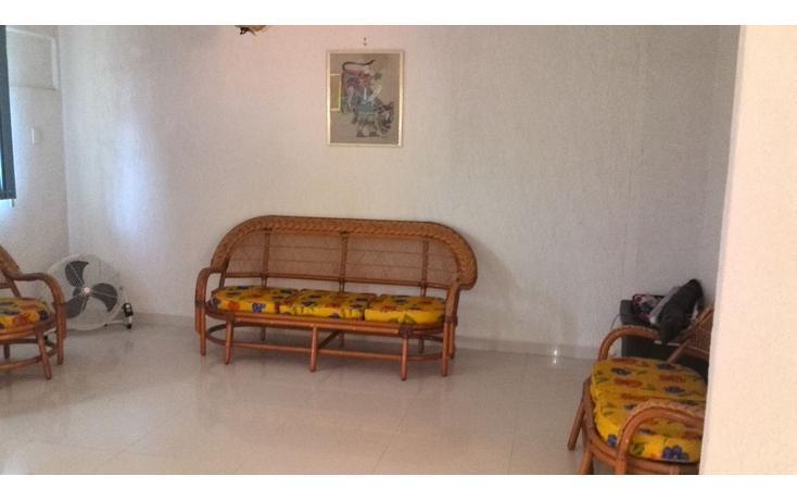 Foto de casa en venta en  , llano largo, acapulco de juárez, guerrero, 1864240 No. 13