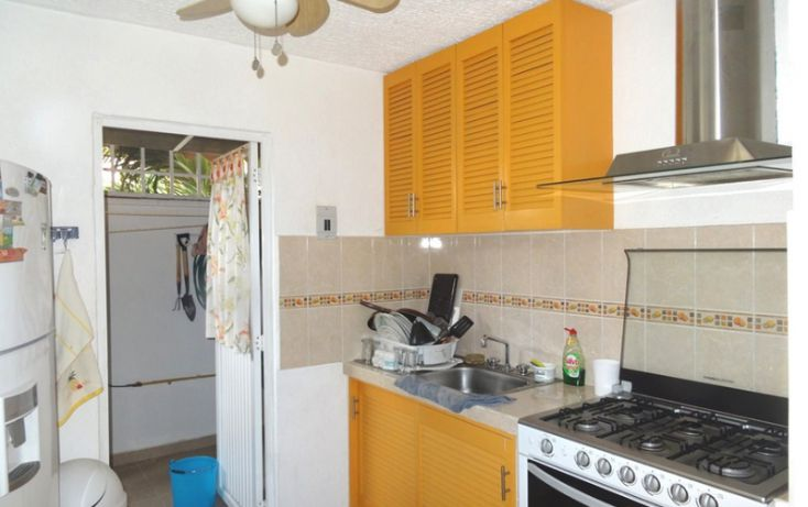 Foto de casa en venta en, llano largo, acapulco de juárez, guerrero, 1864408 no 01