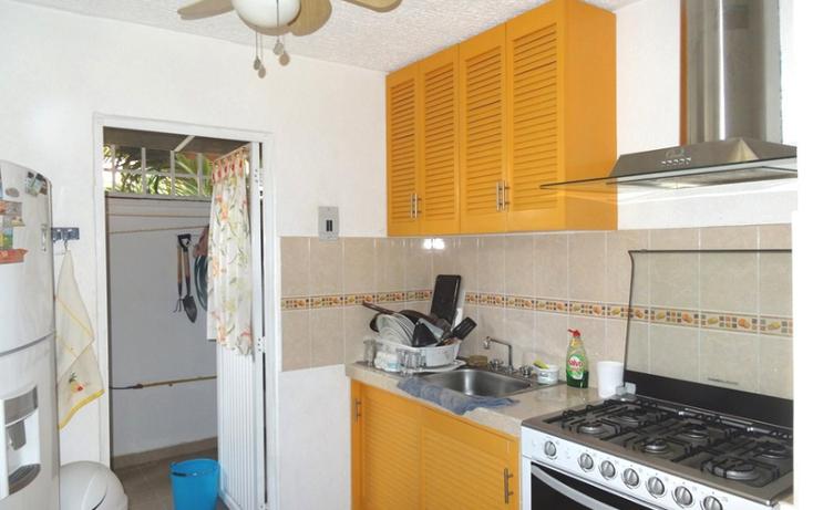 Foto de casa en venta en  , llano largo, acapulco de ju?rez, guerrero, 1864408 No. 01