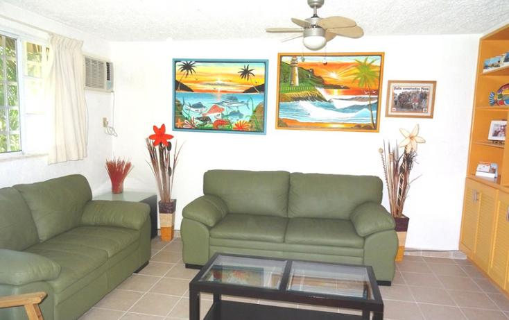 Foto de casa en venta en  , llano largo, acapulco de ju?rez, guerrero, 1864408 No. 05