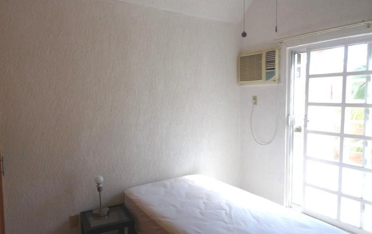 Foto de casa en venta en  , llano largo, acapulco de ju?rez, guerrero, 1864408 No. 06