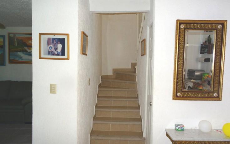 Foto de casa en venta en  , llano largo, acapulco de ju?rez, guerrero, 1864408 No. 07