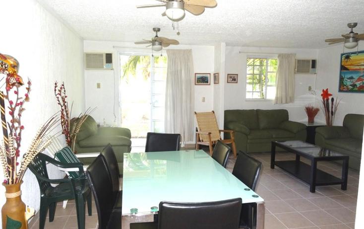 Foto de casa en venta en  , llano largo, acapulco de ju?rez, guerrero, 1864408 No. 08