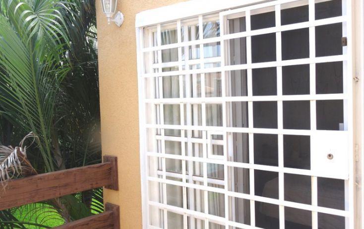 Foto de casa en venta en, llano largo, acapulco de juárez, guerrero, 1864408 no 10