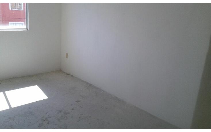 Foto de departamento en venta en  , llano largo, acapulco de ju?rez, guerrero, 1864608 No. 06