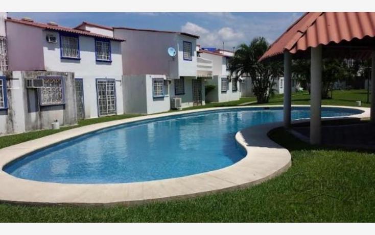 Foto de casa en venta en  , llano largo, acapulco de juárez, guerrero, 1903504 No. 01