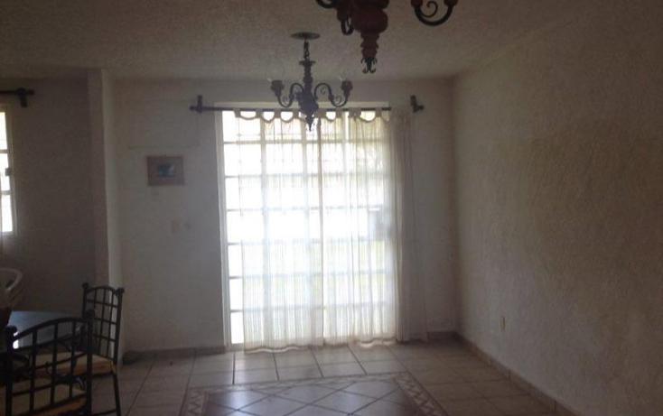 Foto de casa en venta en  , llano largo, acapulco de juárez, guerrero, 1903504 No. 02