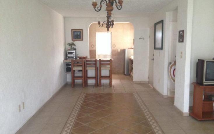 Foto de casa en venta en  , llano largo, acapulco de juárez, guerrero, 1903504 No. 03