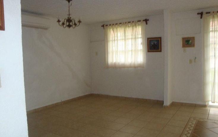 Foto de casa en venta en  , llano largo, acapulco de juárez, guerrero, 1903504 No. 04
