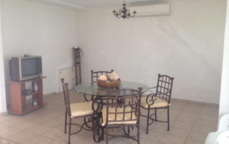 Foto de casa en venta en  , llano largo, acapulco de juárez, guerrero, 1903504 No. 05