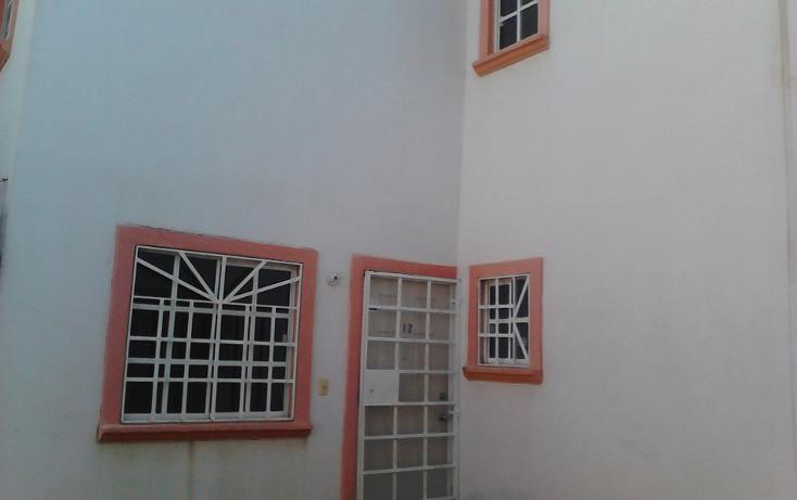 Foto de casa en venta en  , llano largo, acapulco de juárez, guerrero, 1911790 No. 02