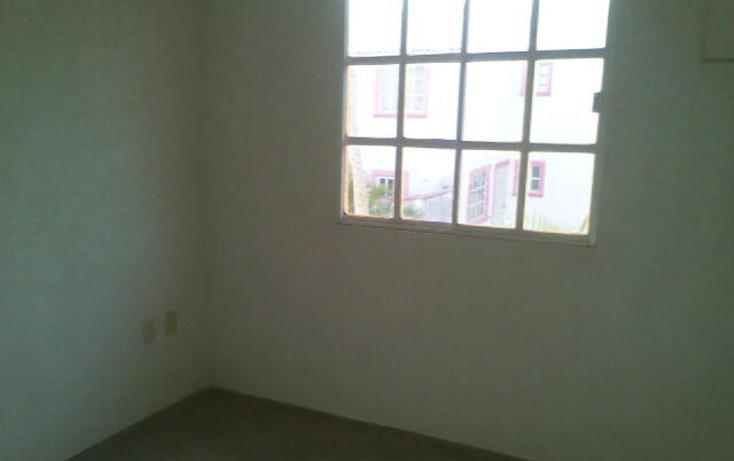 Foto de casa en venta en  , llano largo, acapulco de juárez, guerrero, 1911790 No. 03