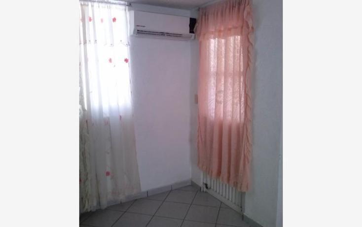 Foto de casa en venta en  , llano largo, acapulco de juárez, guerrero, 1923340 No. 05