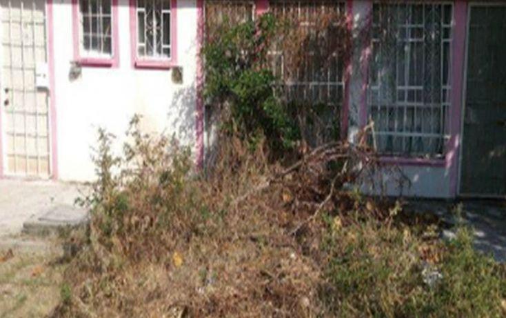 Foto de casa en venta en, llano largo, acapulco de juárez, guerrero, 1962263 no 01