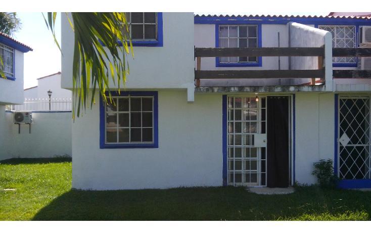 Foto de casa en venta en  , llano largo, acapulco de juárez, guerrero, 1981038 No. 02