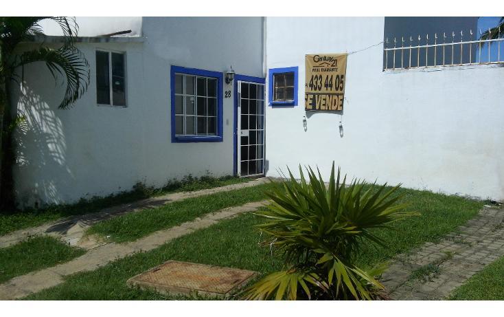 Foto de casa en venta en  , llano largo, acapulco de juárez, guerrero, 1981038 No. 04