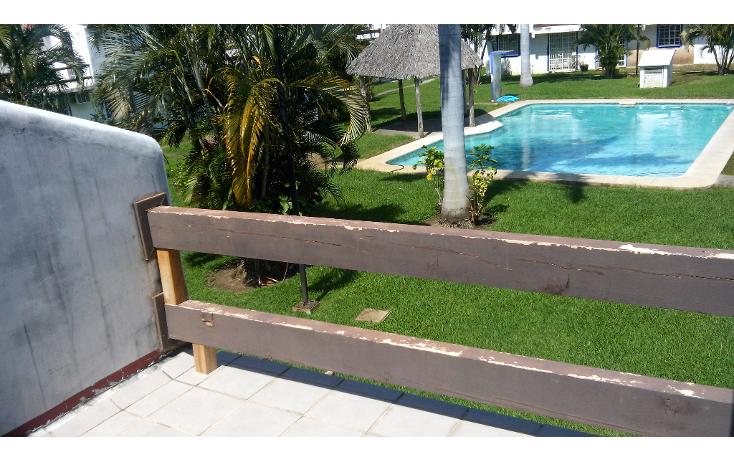 Foto de casa en venta en  , llano largo, acapulco de juárez, guerrero, 1981038 No. 10