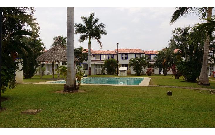 Foto de casa en venta en  , llano largo, acapulco de juárez, guerrero, 1981038 No. 12