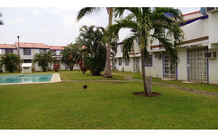 Foto de casa en venta en  , llano largo, acapulco de juárez, guerrero, 1981038 No. 14