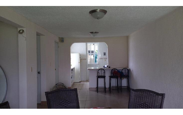 Foto de casa en venta en  , llano largo, acapulco de juárez, guerrero, 1981038 No. 16