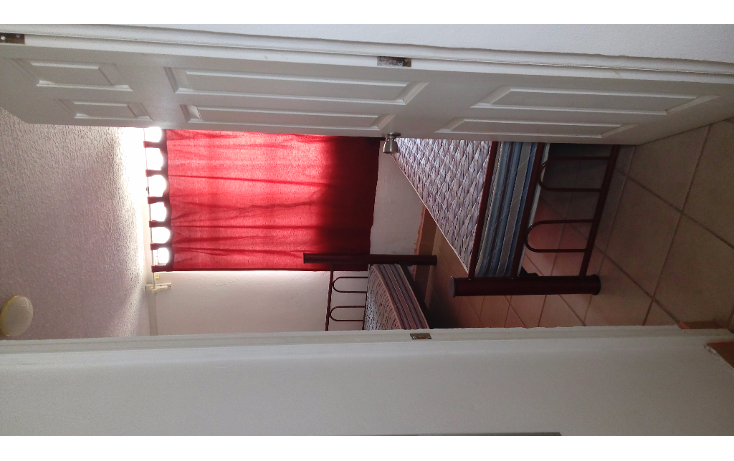Foto de casa en venta en  , llano largo, acapulco de juárez, guerrero, 1981038 No. 21