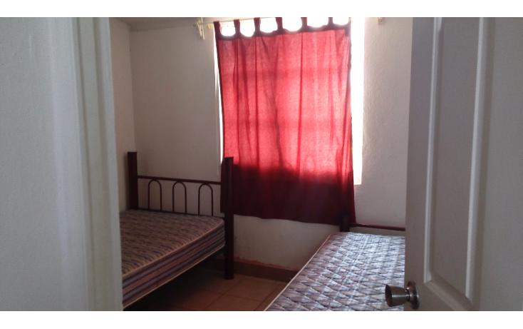 Foto de casa en venta en  , llano largo, acapulco de juárez, guerrero, 1981038 No. 25