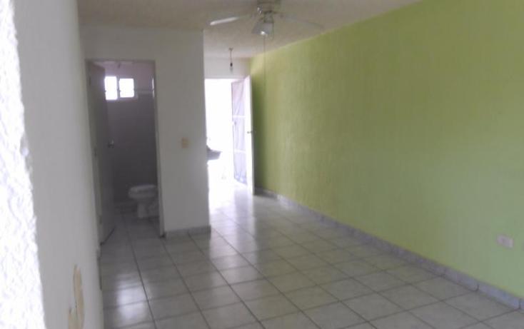 Foto de departamento en venta en  , llano largo, acapulco de juárez, guerrero, 1990570 No. 02