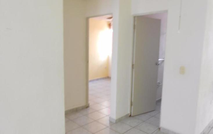 Foto de departamento en venta en  , llano largo, acapulco de juárez, guerrero, 1990570 No. 03