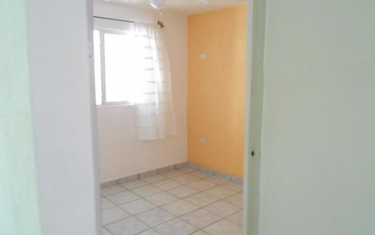 Foto de departamento en venta en  , llano largo, acapulco de juárez, guerrero, 1990570 No. 04